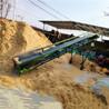 pvc食品級輸送機水