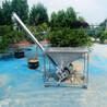 濮陽市玉米稻谷螺旋提升機家用絞龍式提升機加工qk