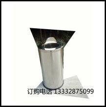 商場高檔垃圾桶(tong)酒pin)瓴恍飧執da)號高衛生桶(tong)廢物桶(tong)印(yin)logo圓形(xing)搖蓋圖(tu)片(pian)