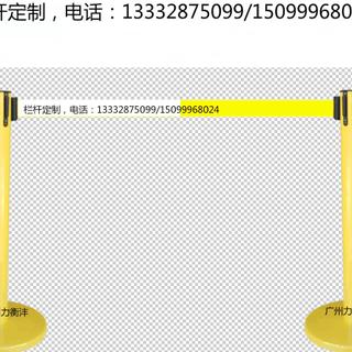 不锈钢栏杆栏杆座栏杆立柱伸缩带栏杆挂绳栏杆图片1
