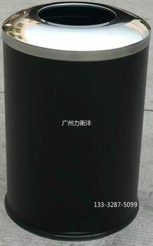 垃圾桶定制垃圾桶不锈钢垃圾桶户外垃圾桶室内垃圾桶