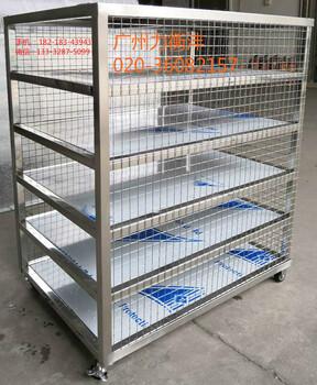 不锈钢金属柜不锈钢文件柜不锈钢杂物柜金属文件架