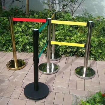 U型铁底栏杆U型铸铁底栏杆U型栏杆纯铁底栏杆