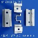 薄膜压块新能源光伏系统压块常规压块0.7/个