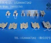 电池板压块价格,电池板压块介绍,太阳能电池板压块图片