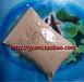 泥鳅鱼苗水花苗开口饲料泥鳅水花开口料高钙高蛋白开口鱼料