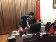 赣州荣敏财务做账报税,宁都县一般纳税人代理记账服务图片