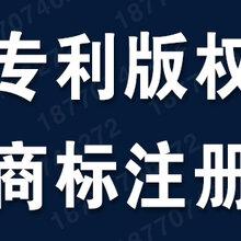 石城县餐饮公司注销质量可靠图片