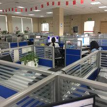 信丰县食品公司公司变更服务至上,股权变更图片