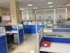 榮敏商務公司變更申請,龍南縣股份證照辦理質量可靠