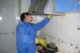家电清洗服务项目,格科家电清洗连锁品加盟,专业技术指导