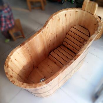 选木洗澡桶13271上鹏乙翔787738香柏木浴桶销售平台