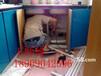 杭州專業維修改造水管,明暗水管維修,更換水龍頭閥門