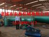木材干燥设备技术一流,质量高,安泰机械厂家供应