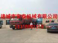 木材阻燃罐,防火木材阻燃设备生产厂家诸城安泰机械图片
