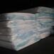 供应销售EPE珍珠棉板材a包装epe珍珠棉垫形珍珠棉