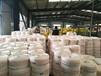 生產廠家批發出售河南許昌聚氨酯消防水帶