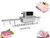 上海超形全自動冷鮮肉氣調包裝機CX-MAP300D1