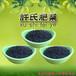 米东县发酵鸡粪有机肥新疆纯鸡粪发酵肥-许氏肥业-批发新疆地区发酵鸡粪