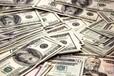 泰州急用钱小额无抵押贷款车贷房贷凭身份证下款