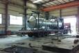 长沙大型工程机械设备运输II特种大件设备运输II一长沙易为货运服务