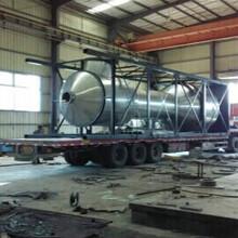 长沙大型工程机械设备运输II特种大件设备运输II一长沙易为货运服务图片