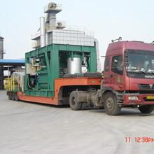 长沙设备运输I长沙大型设备运输公司(长沙一全国各地)图片
