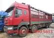长沙货车租赁I长沙9.6米前四后八货车出租(长沙-全国各地)
