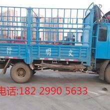 长沙货车租赁I长沙4.2米货车出租(长沙-全国各地)图片