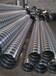 厂家专业定做镀锌螺旋风管及配件用途广大