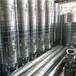 佛山實體風管生產廠家佛山新誠大量螺旋風管及配件出售