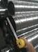 廣東法蘭風管廠專業鍍鋅螺旋風管新誠加工廠