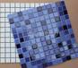 便宜游泳池瓷砖水池拼图价格_马赛克游泳池瓷砖