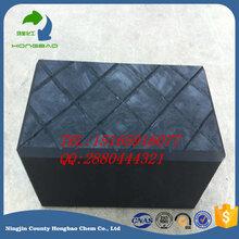工业塑料方块胶板零切小方块PEUPE板块加工定制