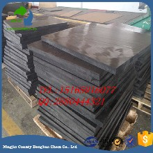 耐磨抗压超高分子量聚乙烯板供应商