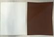 """3M7939超工程级反光膜48""""50y(棕色)"""