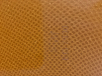"""成都3M7934超工程级反光膜48""""50y(橙色)"""