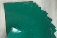 "3M7937超工程级反光膜48""50y白色(绿色)"