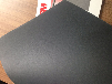 "CD成都3M734水砂纸9""11""800#正品保证经销批发"