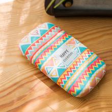 17年新品充电宝可爱超薄聚合物移动电源10000毫安苹果个性创意