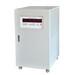 变频变压电源变频变压电源价格_优质变频变压电源批发/