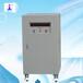 航宇吉力供应交流恒流源AC低压电器测试老化电源30V300A