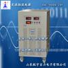 航宇吉力供应交流恒流源AC低压电器测试老化电源20V400A