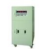 JL-33060A三相模拟变频变压电源60KW老化测试实验可调压变频器