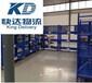 3c类仓储外包方案电商仓储一站式服务公司找北京快达