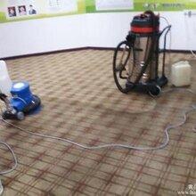 上海徐匯區清洗公司、專業地毯清洗、消毒、辦公專業清洗