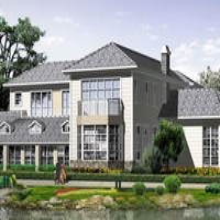专业提供闵行区装修后保洁-专业家庭-别墅装修后保洁公司