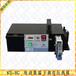 上海端子机工厂可参观试样KS-8C电子切线压线机
