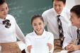 初中生在英语学习过程中的注意点