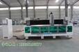 杭州格特牌石英石加工中心是专业的石材橱柜台面加工设备